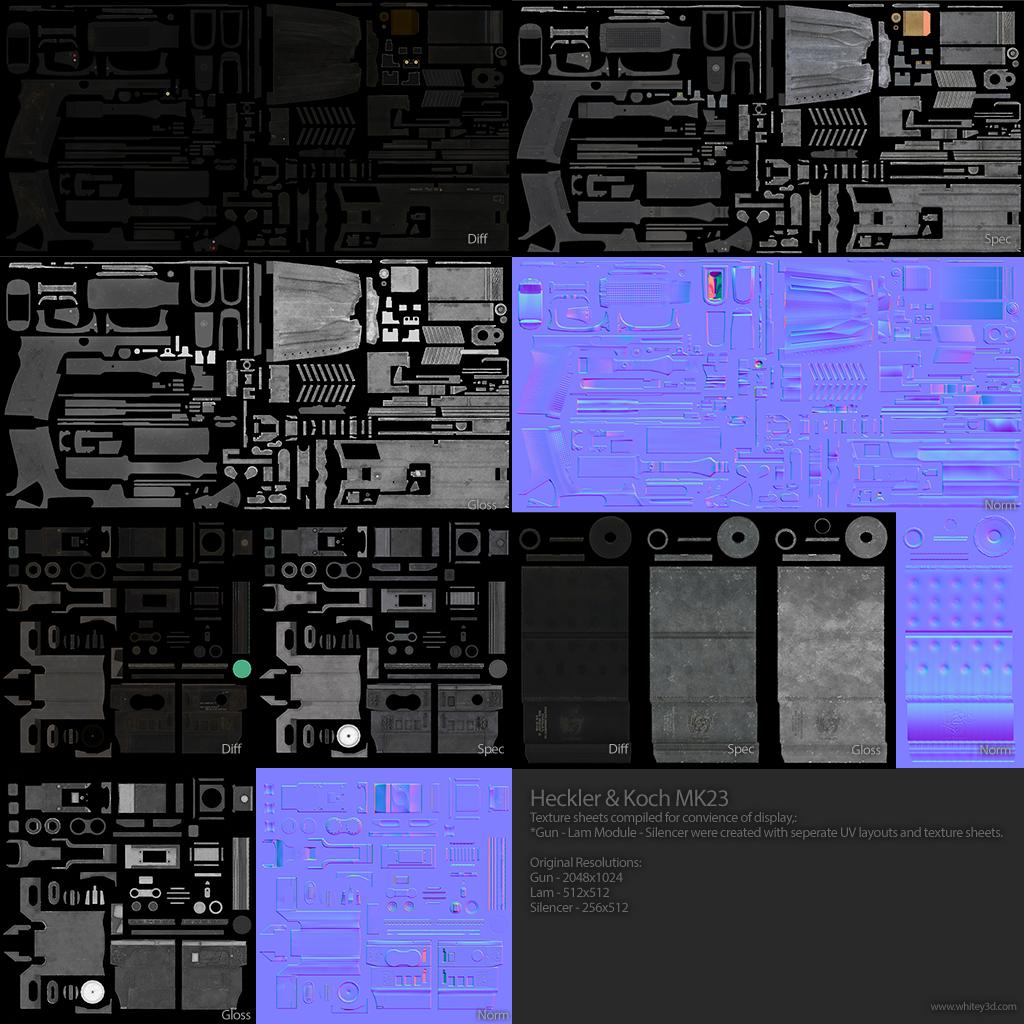 whitey3d_com_mk23_flats.png