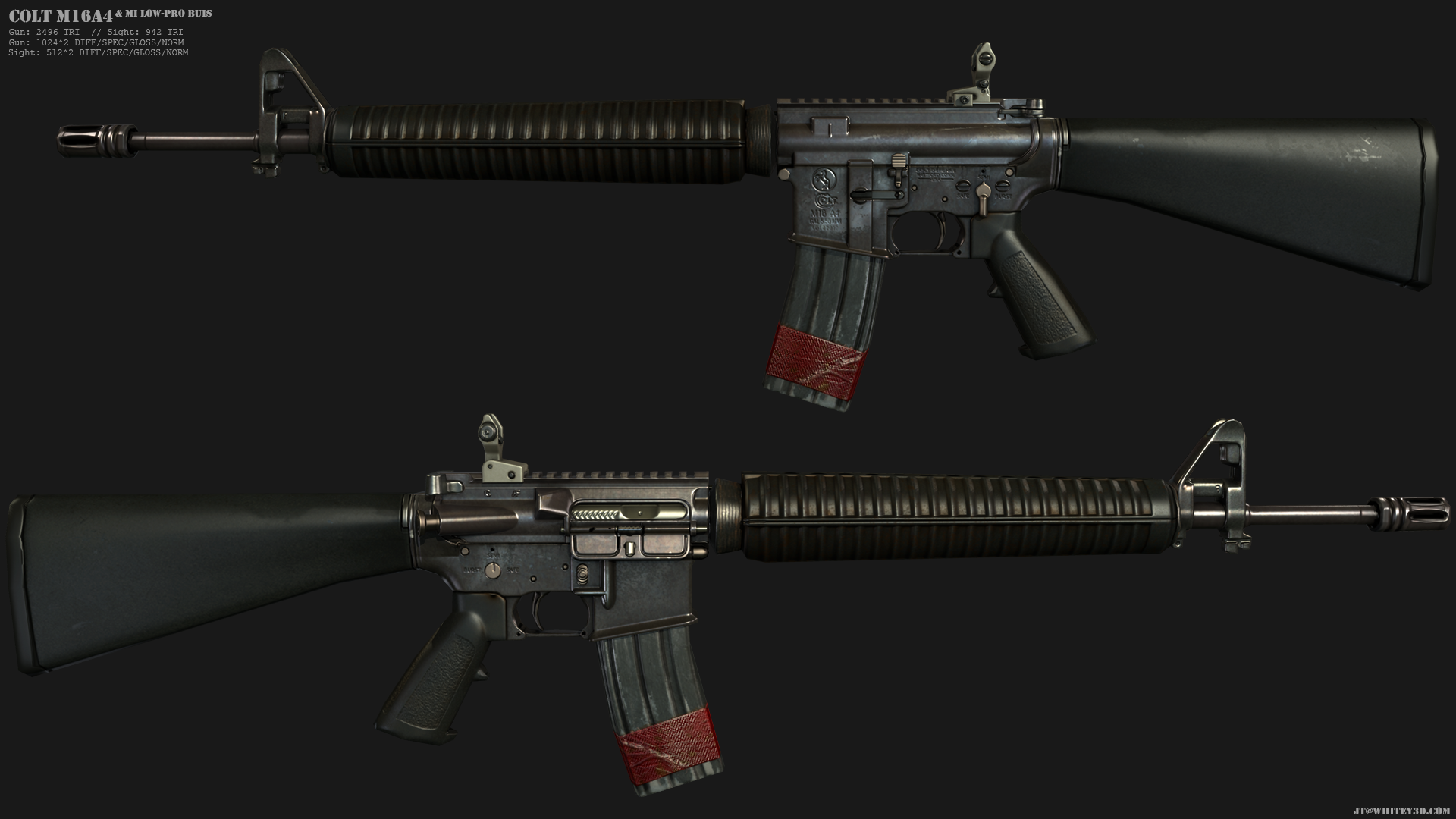 m16_shade_side.png