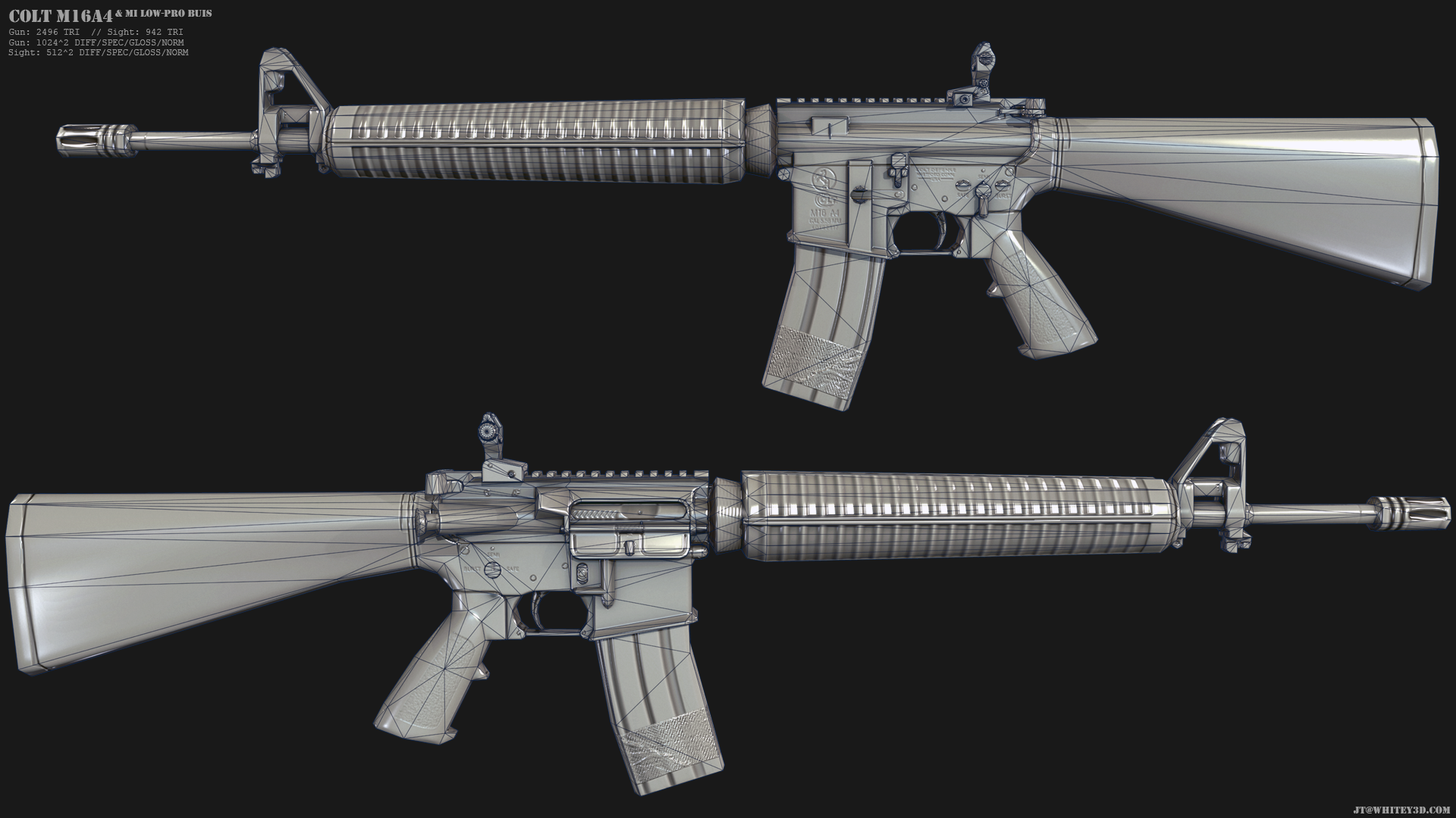 m16_wire_side.png